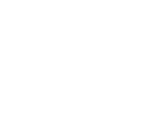 株式会社ヒューコネクト|福岡のホームページ制作・システム開発会社