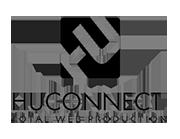 株式会社ヒューコネクト|福岡のWEB制作・システム制作会社